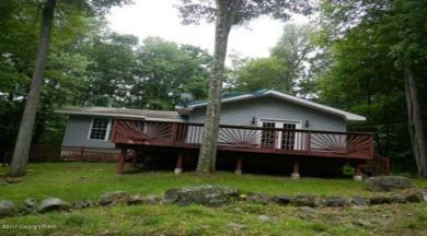 279 Echo Lake Rd, Tobyhanna, PA 18466
