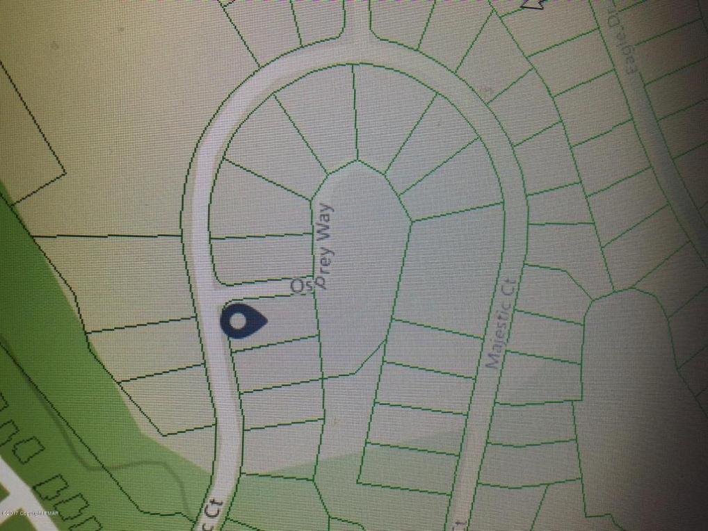 169 Ridge View Cir, East Stroudsburg, PA 18302