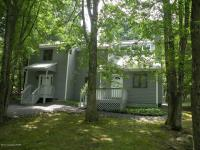 14 Masters Trl, Albrightsville, PA 18210
