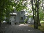 14 Masters Trl, Albrightsville, PA 18210 photo 1