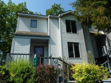 12,UNIT4A Gregory Place, Lake Harmony, PA 18624