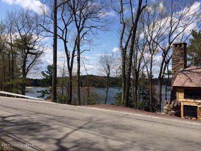 Photo of 14 Spring St, Lake Harmony, PA 18624