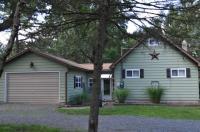 137 Caddo Ter, Albrightsville, PA 18210