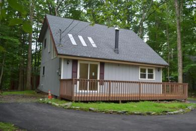 6237 Willowicke Ter, East Stroudsburg, PA 18301