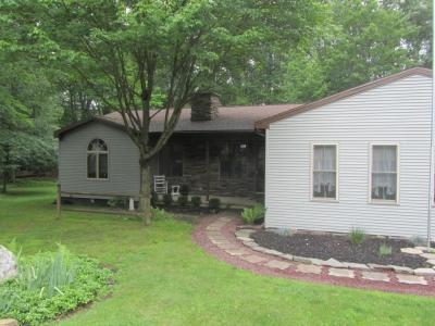 Photo of 107 Hibernation Hollow Holw, Drums, PA 18222