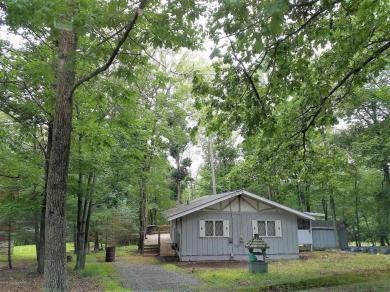 1121 Fawn Run, Bushkill, PA 18324