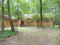 22 Forest Dr, Lake Harmony, PA 18624