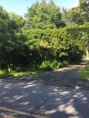 Photo of Palmer Road, Bangor, PA 18013