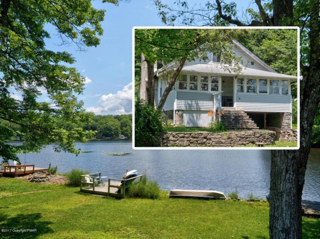 343 Manzanedo Lake, East Stroudsburg, PA 18302