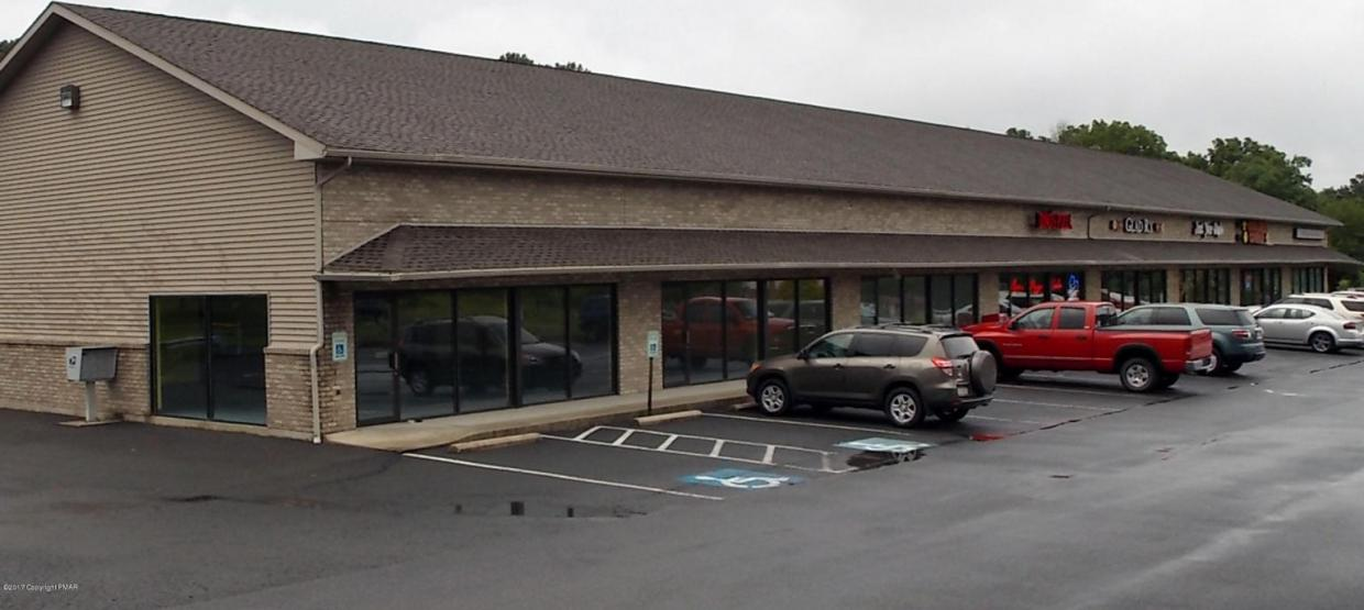 210 N Route 183, Schuylkill Haven, PA 17972