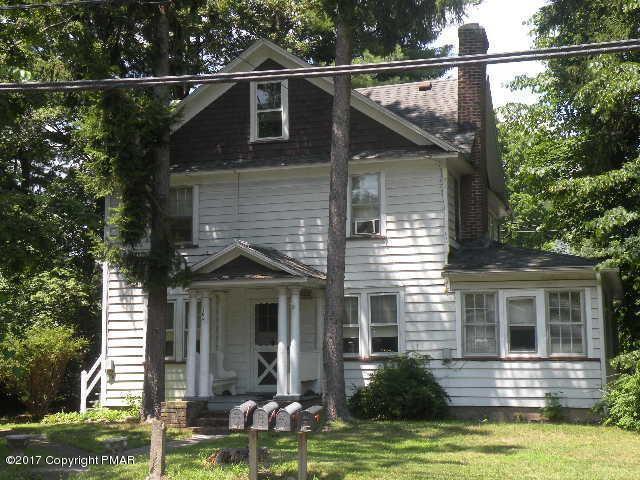 169 Tanite Rd, Stroudsburg, PA 18360