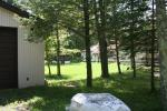 146 Orono Dr, Pocono Lake, PA 18347 photo 3