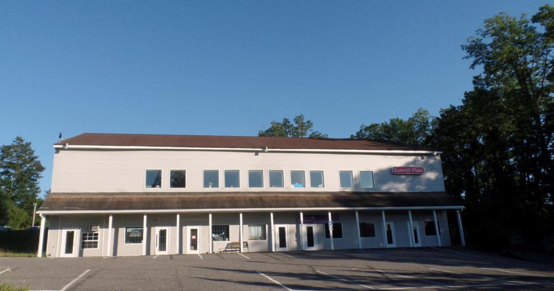 149 Sawmill Ct, East Stroudsburg, PA 18301