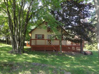 512 Mountain Rd, Albrightsville, PA 18210