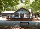 336 Appleseed Road, Pocono Pines, PA 18350