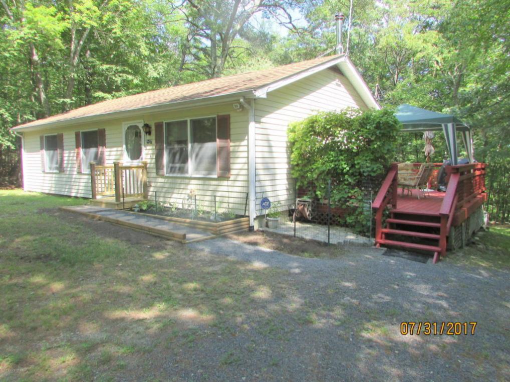 2132 Eagle Path, Bushkill, PA 18324