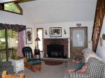 198 Fawn Road, Pocono Lake, PA 18347 photo 3