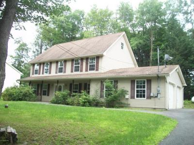 Photo of 121 Lidio Rd, Blakeslee, PA 18610