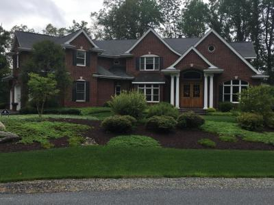 Photo of 101 Rolling Hills Rd, Stroudsburg, PA 18360
