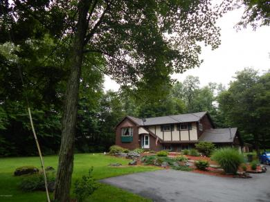 1546 Route 940, Pocono Lake, PA 18347