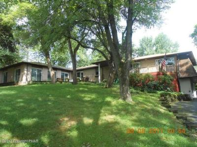 Photo of 6080 Little Gap Rd, Kunkletown, PA 18058