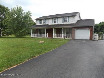Photo of 772 Greenview Dr, Stroudsburg, PA 18360