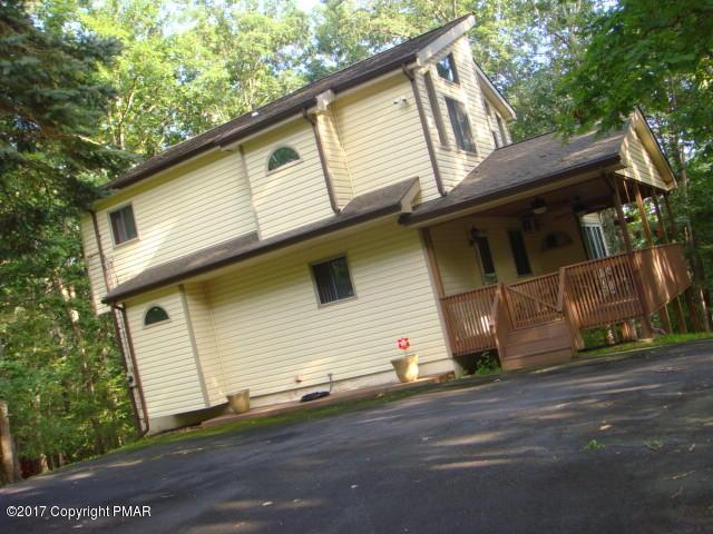 3112 Windsford Way, Bushkill, PA 18324