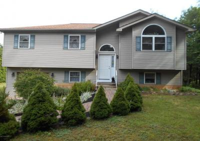 Photo of 303 Petrarch Trail, Albrightsville, PA 18210