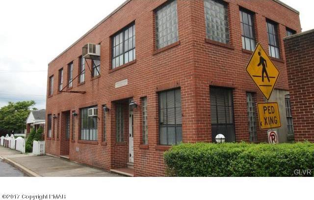 326 Washington St, Walnutport, PA 18088