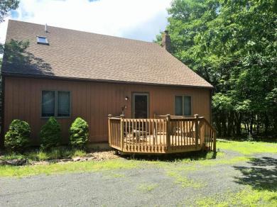 149 Claremont Dr, Albrightsville, PA 18210