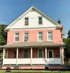 232 North St, Jim Thorpe, PA 18229