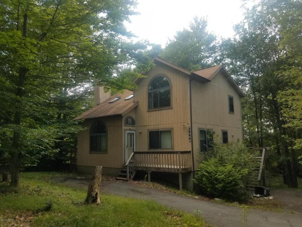 3347 Buck Run, Tobyhanna, PA 18466