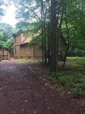 Photo of 240 Brier Crest Rd, Blakeslee, PA 18610