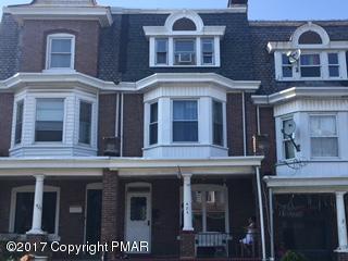 Photo of 423 W Washington St, Allentown, PA 18102