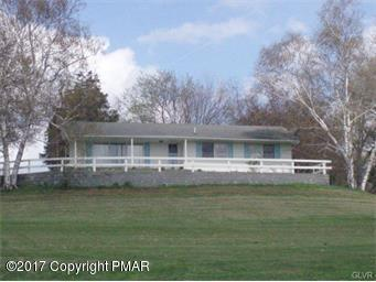 6508 Koehler Road, Bangor, PA 18013