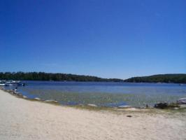 32 H Barni Ln, Lake Harmony, PA 18624