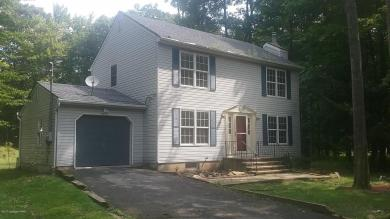 135 Independence Trl, Long Pond, PA 18334