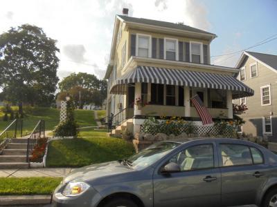 Photo of 519 South St, Jim Thorpe, PA 18229