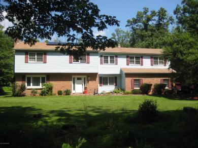 336 Remington Rd, East Stroudsburg, PA 18301