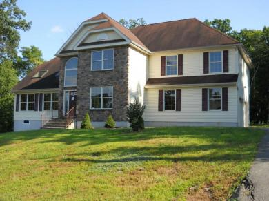 236 Waverly Dr, East Stroudsburg, PA 18302