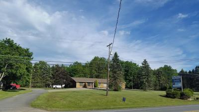 Photo of 1554 State Route 903, Jim Thorpe, PA 18229