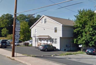 Photo of 10-12 N 4th Street, Stroudsburg, PA 18360