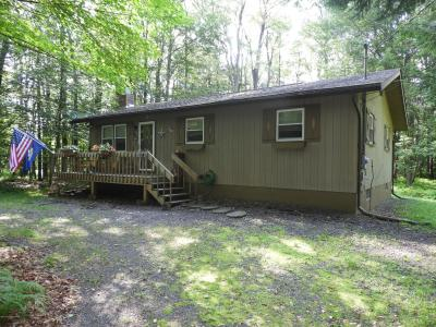 Photo of 14 River Court, Gouldsboro, PA 18424