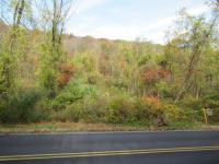 Lot 3 T 361 Miexsell Valley Rd, Saylorsburg, PA 18353