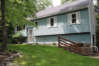 239 Tree Top Terrace, Stroudsburg, PA 18360