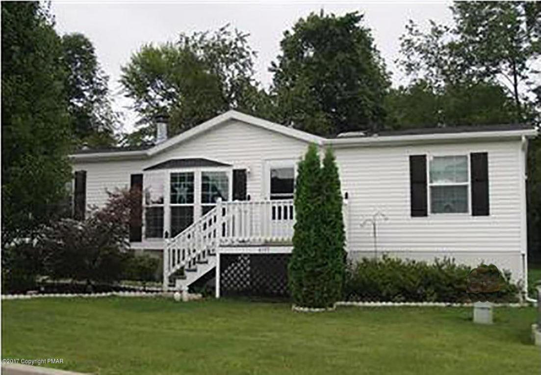 4195 Heritage Ln, Walnutport, PA 18088