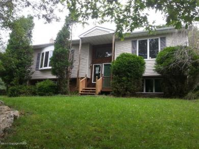 107 Heather Dr, Albrightsville, PA 18610