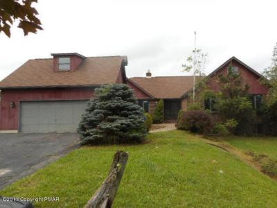 Photo of 221 Frantz Rd, Brodheadsville, PA 18322
