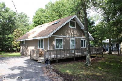 Photo of 107 Buck Hill Rd, Albrightsville, PA 18210