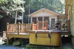 2216 W Forest Dr, Pocono Lake, PA 18347 photo 4